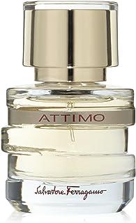Salvatore Ferragamo Attimo for Women Eau de Parfum 30ml