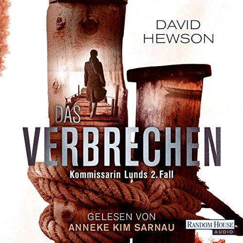 Das Verbrechen     Kommissarin Lund 2              De :                                                                                                                                 David Hewson                               Lu par :                                                                                                                                 Anneke Kim Sarnau                      Durée : 21 h et 14 min     Pas de notations     Global 0,0
