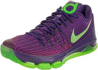 kd 6 purple
