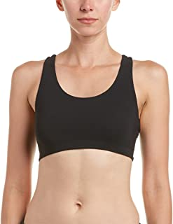 commando Women's Compression Sports Bra