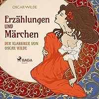 Erzählungen und Märchen Hörbuch