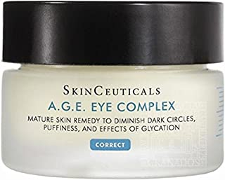 SkinCeuticals A.G.E Eye Complex (0.5 oz / 15 ml)