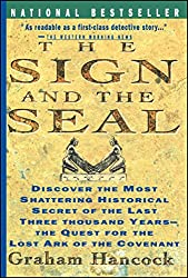 Sign and the Seal: The Quest for the Lost Ark of the Covenant
