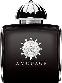 Amouage Memoir - perfumes for women, 3.4 oz EDP Spray