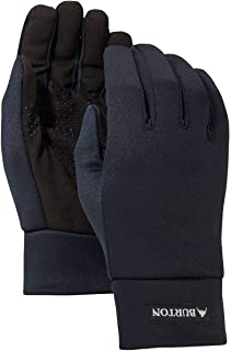 Burton Handschuhe WB Touch N Go Liner - Guantes de esquí para Mujer