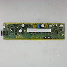 Panasonic TNPA4774AE SS Board for TC-42PX14 TC-P42C1 TC-P42C2 TC-P42X1