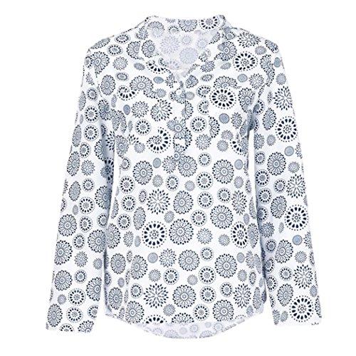 JUTOO Shirtkleider damenmarkenkleider aktuelle Trendige männermode Schuhe t kaufen wetterfeste Westen günstig frühlingsmode Regenstiefel markenkleidung katalog fashi(L3)