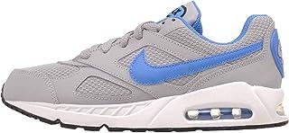 Nike Air Max IVO (GS) Kids Running Shoes