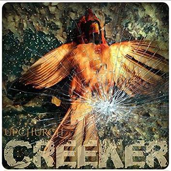 Creeker