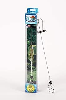The Pleco Feeder - Large