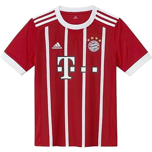 90447cd0bd477 Bayern Munich: Amazon.com