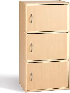 Alsapan 91440 - Alacena de Oficina