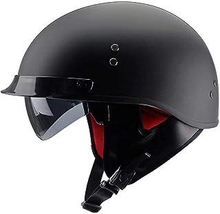 Suchergebnis Auf Für Helme Letzte 3 Monate Helme Schutzkleidung Auto Motorrad