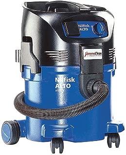 NILFISK-ALTO Attix 30 XC, 8 Gallo