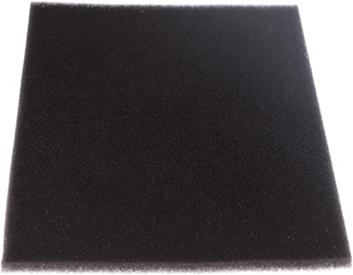 new arrival Honda 17218-Z6M-000 Filter 2021 outlet online sale (Outer); 17218Z6M000 Made by Honda outlet sale
