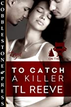 Best to catch a killer book 3 Reviews