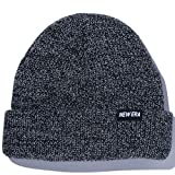NEW ERA ニューエラ ビーニー SOFT CUFF KNIT SHOR 12108407 12108407 F