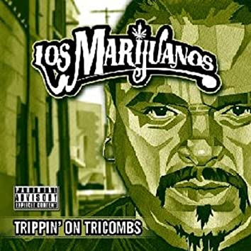 Trippin' on Tricombs