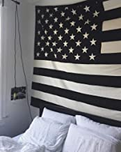 Best guys dorm room Reviews