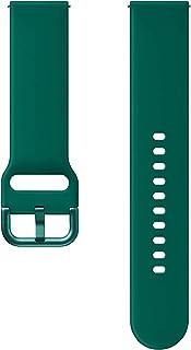 Samsung Galaxy Watch Active2 Sport - Correa para reloj depor