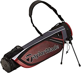 Best taylormade quiver stand bag Reviews
