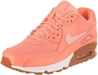 AIR MAX 90 Womens Running-Shoes 325213
