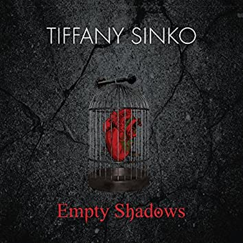 Empty Shadows