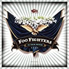 FOO FIGHTERS - IN YOUR HONOR : 2LP SET