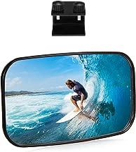 marine mirror