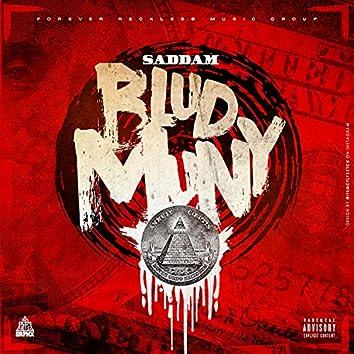Blud Muny