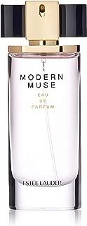 Estee Lauder Modern Muse Eau de Perfume 50ml
