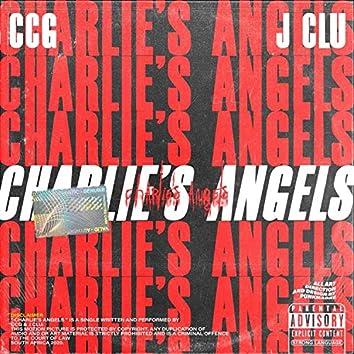 Charlie's Angels (feat. J Clu)