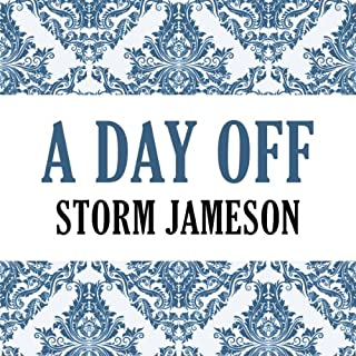 A Day Off cover art