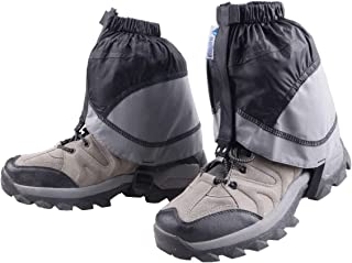 ankle covers for hiking