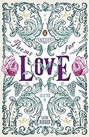 Penguin Classics Penguin's Poems for Love