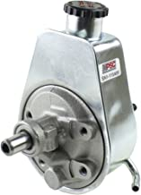 PSC Motor Sports SP1401 Hi Flow P Type Power Steering Pump Hi Flow P Type Power Steering Pump