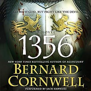 1356 Titelbild