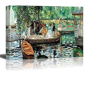 Best famous oil paintings Reviews