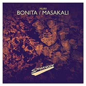 Bonita / Masakali