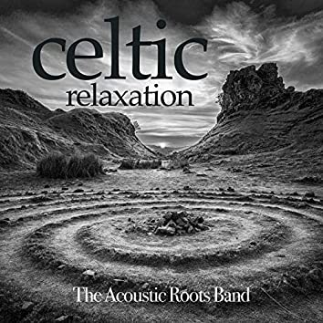 Celtic Relaxation