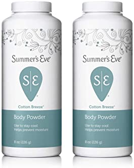 Explore Powders For Sweat Amazon Com