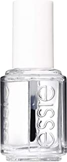 Essie Top Coat Secado Rápido Good to Go