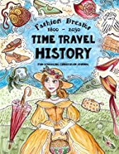Best time travel history Reviews