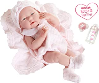 Best crying porcelain doll Reviews