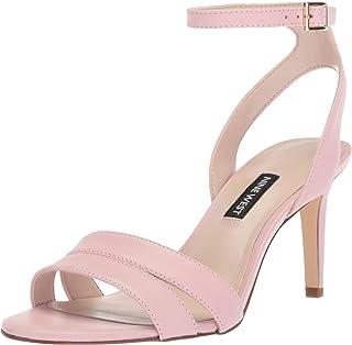 024683482e75 Amazon.com  Nine West - Sandals   Shoes  Clothing