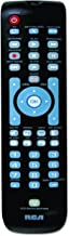 Best RCA Three-Device Universal Remote, Black Review