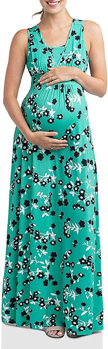 R&M Richards Womens Matte Jersey One Shoulder Evening Dress