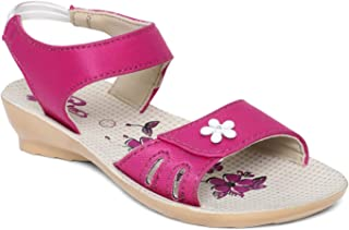 PARAGON Girl's Fashion Sandal