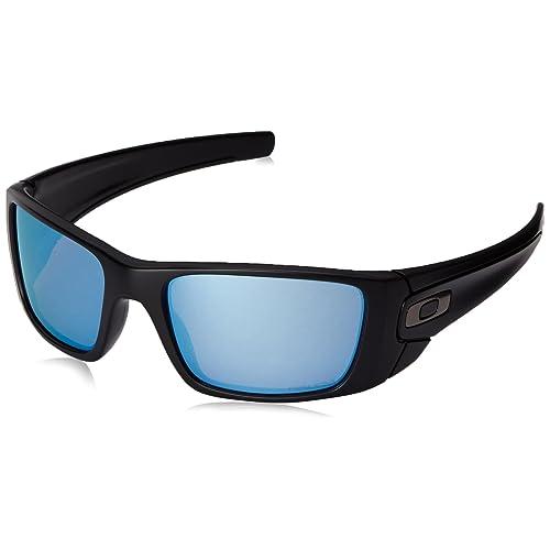 b6f32a0eb0b0a Oakley Fuel Cell Men s Lifestyle Race Wear Sunglasses Eyewear