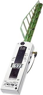 Hf35c Rf Analyze (800 mhz - 2,5 Ghz) - Perfecto para detección de medidores inteligentes